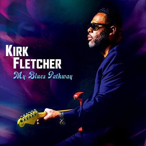 Kirk Fletcher