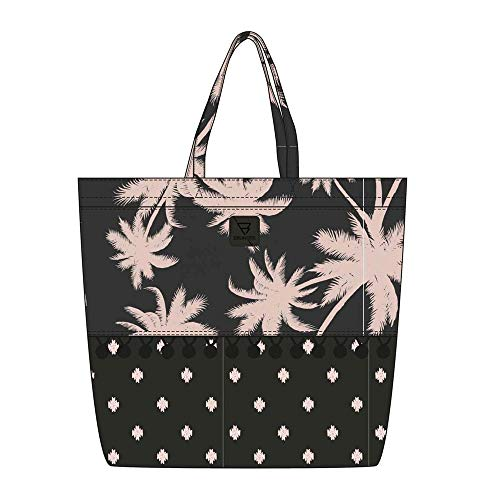 Brunotti Screwdriver PP Women Bag - -