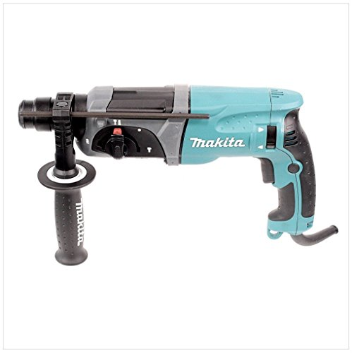 Makita HR2470 (Set) Bohrhammer - 4