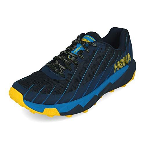 Hoka Chaussures de Trail Torrent Homme