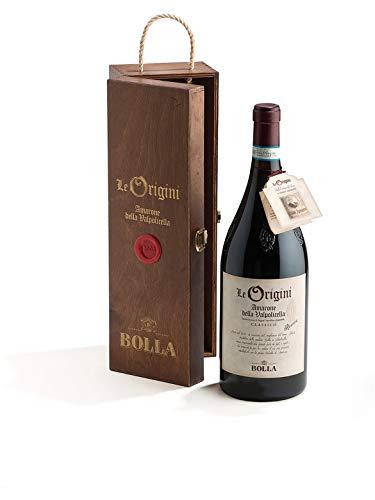 vino pregiato