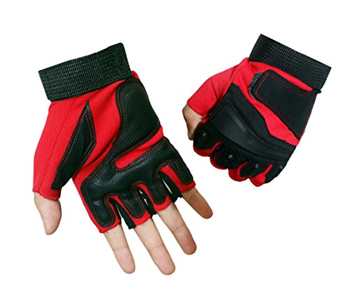Campstoor Tactical Gloves