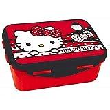 Hello Kitty Caja