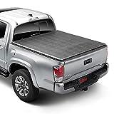 Extang Trifecta 2.0 Soft Folding Truck Bed Tonneau Cover | 92830...