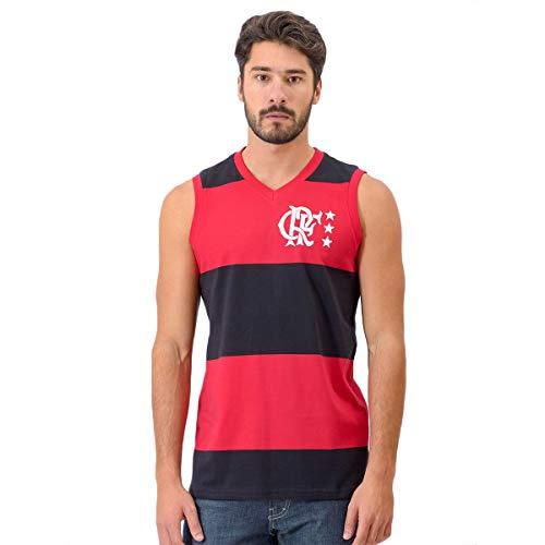 Regata Flamengo Libertadores CRF P