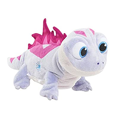 Disney Frozen 2 Salamander Walk & Glow