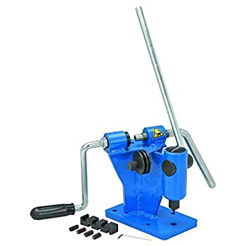Best chainsaw spinner Reviews
