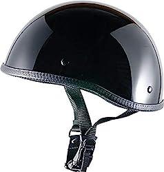 Crazy Al's Worlds Smallest Helmet Review