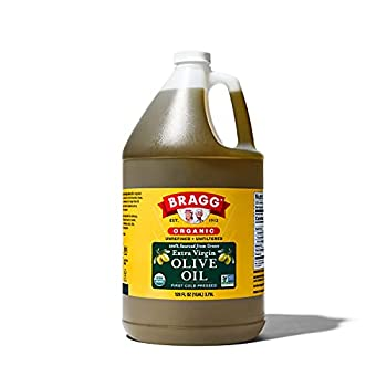 Best braggs olive oil Reviews
