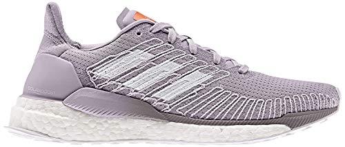 Adidas SolarBOOST 19 Women's Zapatillas para Correr - AW19-39.3