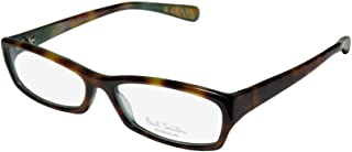 Best paul smith eyewear collection Reviews