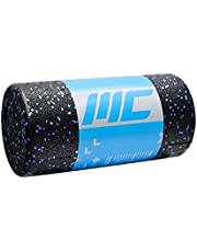 MuscleCloth Foam Roller Masaj Rulosu