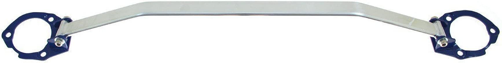 SPORT D1-SPEC FRONT UPPER STRUT BARS PP-RO-303 BMW E30