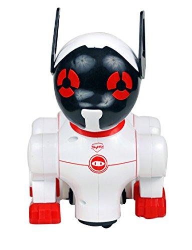 Mitashi Skykidz My Smart Puppy Musical Toy