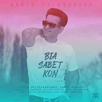 Bia Sabet Kon