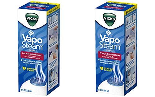 Vaporizador Hash  marca Vicks
