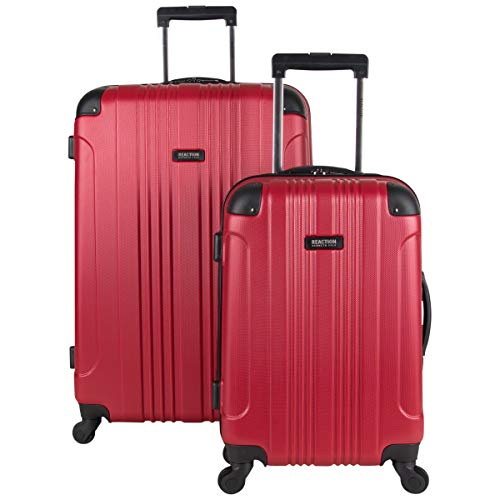 Out Of Bounds Luggage Set
