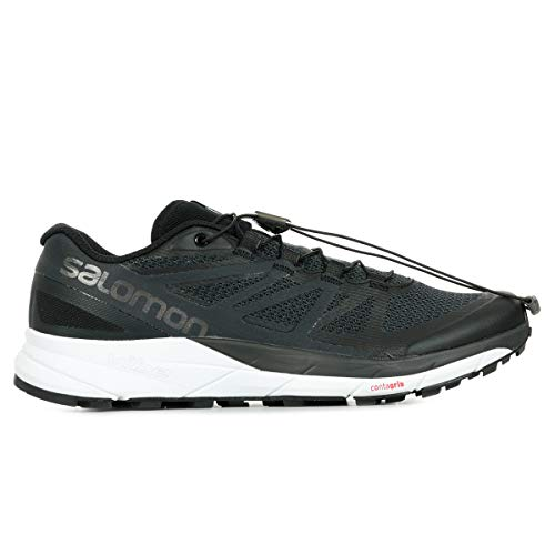 Salomon Sense Ride Wn's 407721