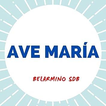 Ave, María