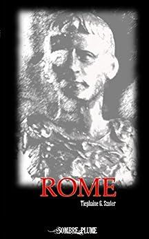Rome par [Tiephaine Szuter]