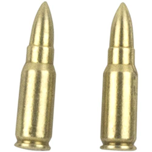 Denix STG 44 Replica Bullets