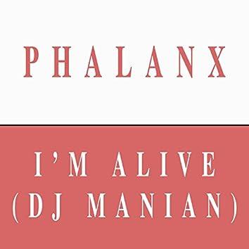 I'm Alive