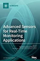 Advanced Sensors for Real-Time Monitoring Applications