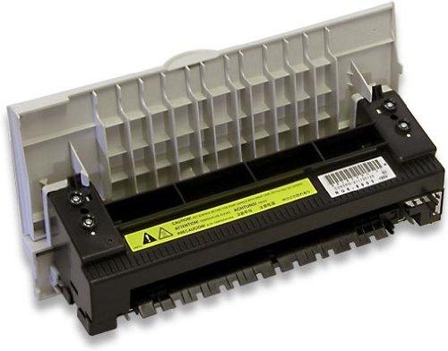 Hewlett Packard 414094 Fixiereinheit Laserdrucker