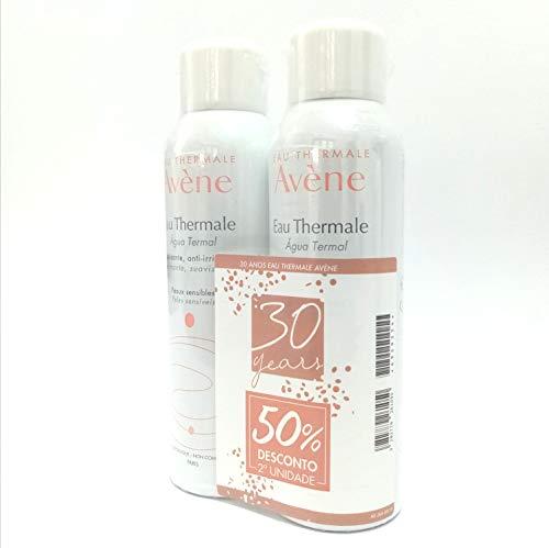 Avene Eau Thermale Duo Agua Termal 150ml