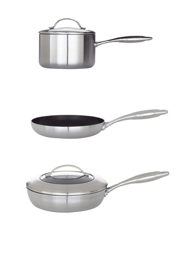 best-ceramic-induction-cookware