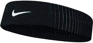 Dri-Fit Reveal Headband