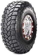 Maxxis Trepador Tire - 37x12.50R17