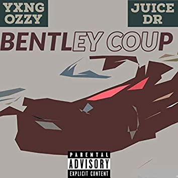 Bentley Coup