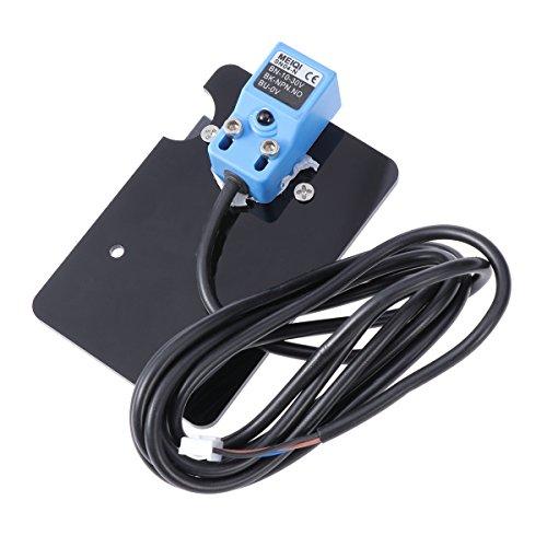 UEETEK, kit sensore di posizione con livellamento automatico per stampante 3D Anet A8 Prusa i3
