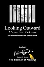 Best looking outward book Reviews