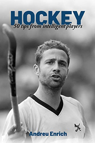 Hockey: 50 Tips From Intelligent...