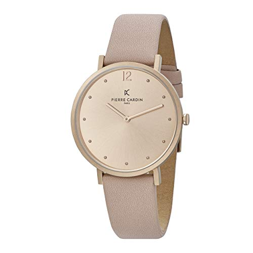 Pierre Cardin Reloj. CBV.1010