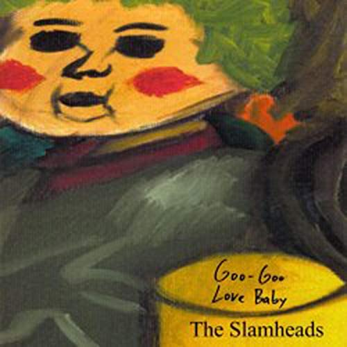 The Slamheads