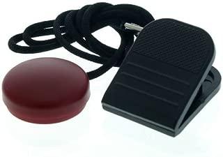 TreadLife Fitness Sole Treadmill Safety Key - F63 & F85