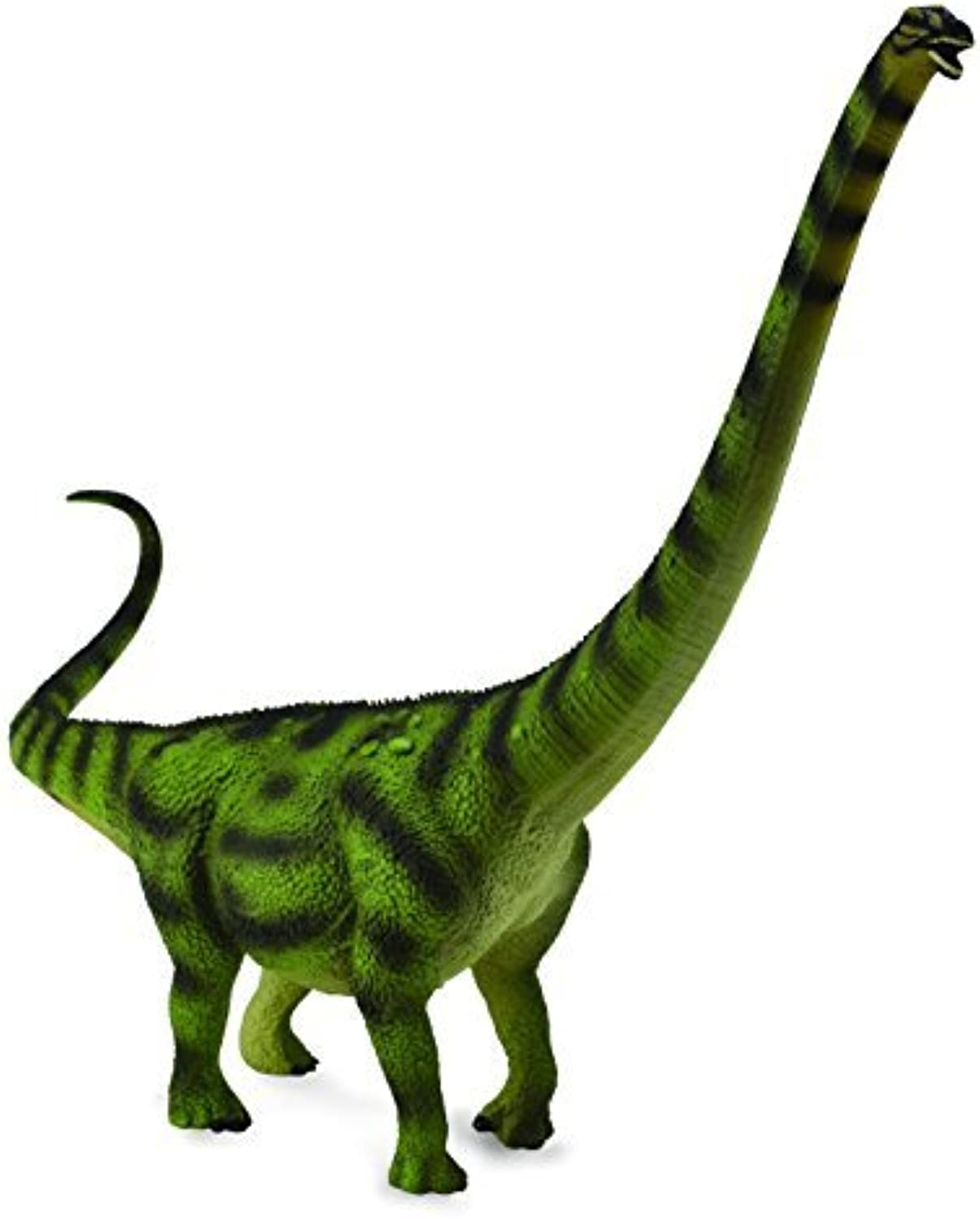 DAXIATITAN DINOSAUR CollectA NEW 2015 MODEL Excellent Quality by CollectA