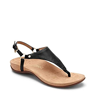 vionic sandals, End of 'Related searches' list