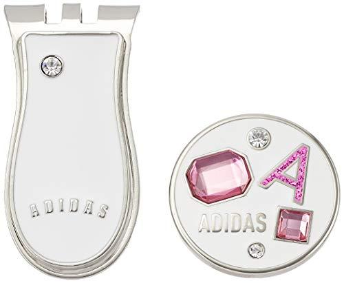 アディダス(adidas)『AD19SS XA214 WO』