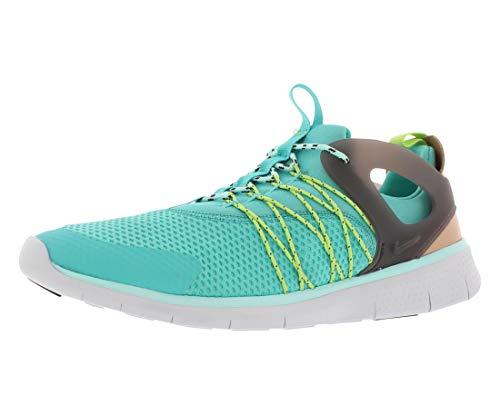 Nike WMNS Gratis Viritous Sneaker, Grootte: 37,5 Groen