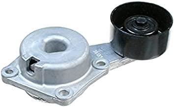 Gates 38133 Automotive Accessories