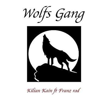 Wolfs Gang