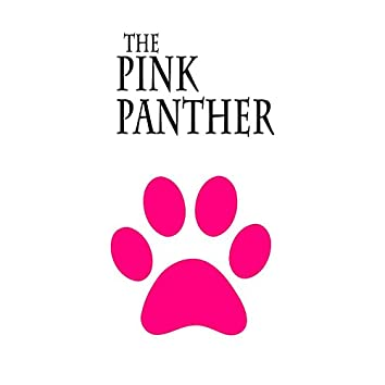 The Pink Panther (Main Theme)