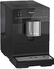 CM 5310 Tam Otomatik Solo Kahve Makinesi - Siyah