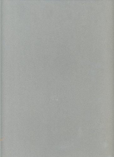Glattblech Materialstärke: 0,75 mm