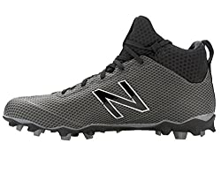 New Balance Freeze v1 Lacrosse Cleats