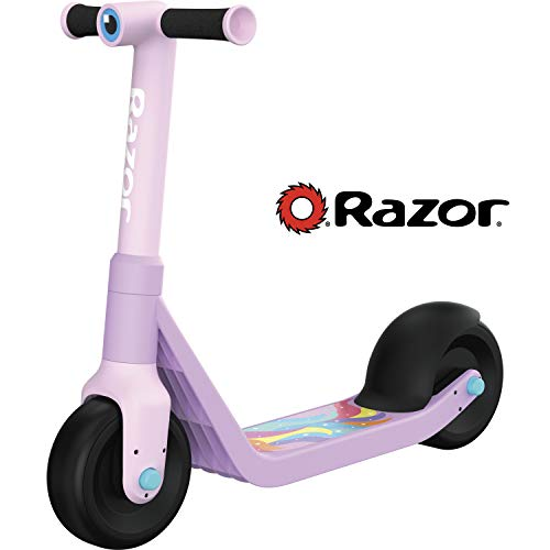 Razor Wild Ones Kids' Kick Scooter - Lilac